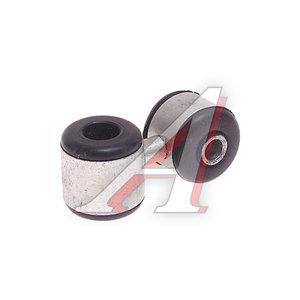 Стойка стабилизатора ВАЗ-2110 ВИС 2110-2906050-00, 21100290605000, 2110-2906050
