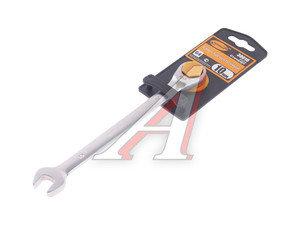 Ключ комбинированный 10х10мм трещоточный АВТОДЕЛО АВТОДЕЛО 30010, 12010