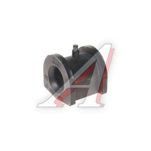Втулка стабилизатора MITSUBISHI Lancer (95-00) переднего RBI M2129F, MR403082