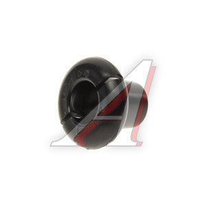 Втулка ВАЗ-2108 подголовника внутренняя 2108-6818144