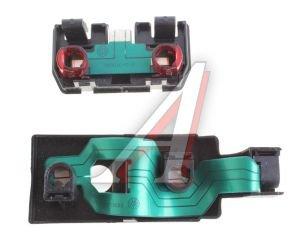 Основание платы ВАЗ-2115 фонаря заднего комплект в сборе ДААЗ 2115-3716092/6292