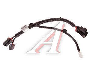 Проводка ВАЗ-1118 жгут электроусилителя руля (дополнительный) CARGEN 1118-3724100, 11180-3724100-00
