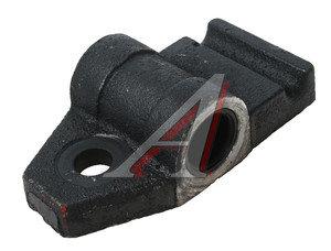 Ушко рессоры МАЗ передней 5335-2902015
