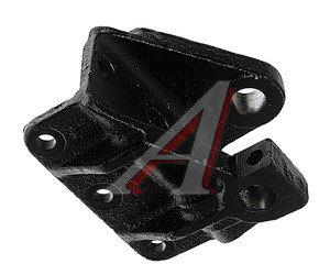 Кронштейн МАЗ рессоры передней передний (3-х листовая рессора) ОАО МАЗ 64226-2902445, 642262902445