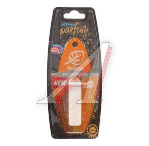 Ароматизатор подвесной жидкостный (свежесть дыни) Parfume PALOMA PALOMA 210421 Свежесть дыни, 210421