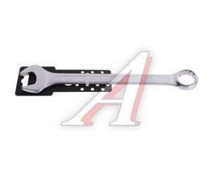 Ключ комбинированный 22х22мм (с держателем) KORUDA KR-CW22CBH