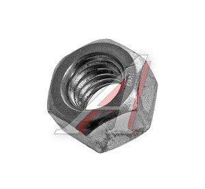 Гайка М8х1.25х7.2 ВАЗ корпуса распредвала,картера масляного 00001-0061008-118, 16100811