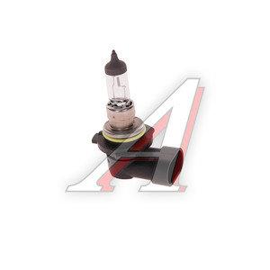 Лампа 12V HB4 55W +30% P22d Premium PHILIPS 9006PRC1, P-9006PR