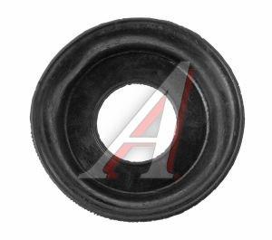 Диафрагма ГАЗ-53 усилителя вакуумного 51-3550075, 0 0051 13 3550075 000, 51П-3550075