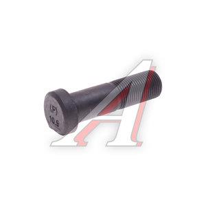 Шпилька колеса MERCEDES 814 (M18х1.5х65) KORTEX TR25053, 12863/A3184020071, A3184020071