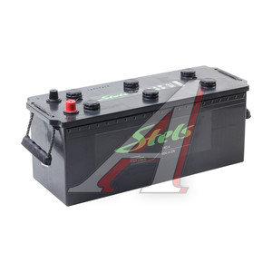 Аккумулятор STELS 140А/ч 6СТ140