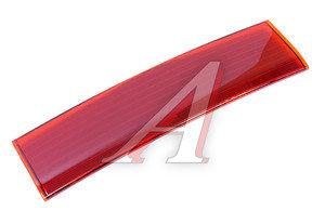 Катафот ВАЗ-2110 крышки багажника ДААЗ 2110-8212512