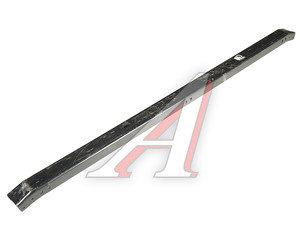 Усилитель бампера КАМАЗ-4308 переднего нижний (ОАО КАМАЗ) 4308-2803010-01