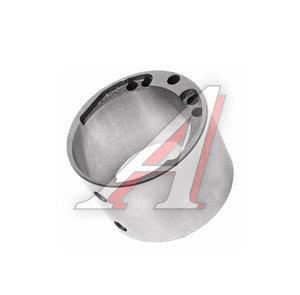 Цилиндр для пневмогайковерта (JTC-5812) JTC JTC-5812-22