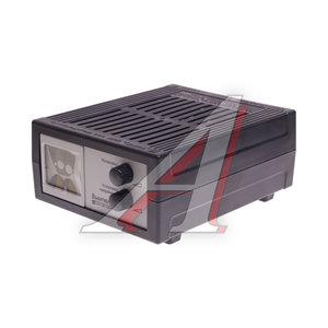 Устройство зарядное 12V 20А 200Ач 220V (ручной режим) с ЖК дисплеем ОРИОН ВЫМПЕЛ-57, W-57