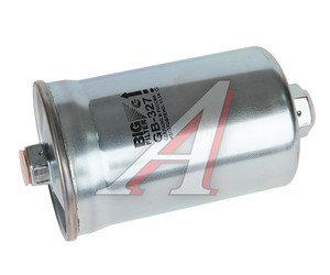Фильтр топливный ГАЗ-3110,31029,3102i тонкой очистки (дв.ЗМЗ-406) (гайка) БИГ 31029-1117010 GB-327, GB-327, 31029-1117010-50