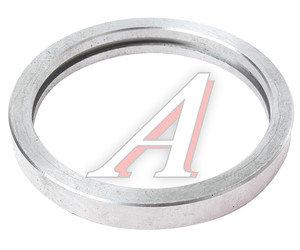 Кольцо МАЗ балансира распорное 6303-2918156, СМ6303-2918156