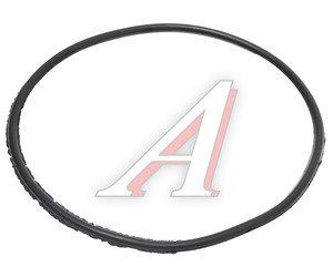 Кольцо ЗИЛ-5301 гильзы цилиндров уплотнительное 245-1002022