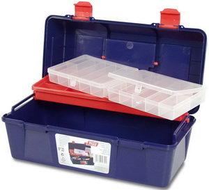 Ящик для инструмента TAYG TAYG-23, 123009
