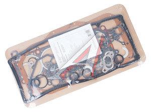 Прокладка двигателя ЗМЗ-405, 409 полный комплект ЗМЗ 405.3906022, 4050-03-9060220-00