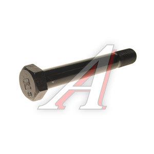 Болт М30х3.5х210 крепления полурессоры полуприцепа PE 04302700A, 08230