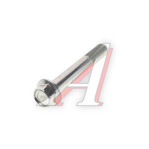 Болт HONDA ACURA OE 90118-SDA-A00, 90020-SD4-000