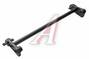 Стабилизатор МАЗ переднего подрессоривания кабины ОАО МАЗ 64221-5001710, 642215001710