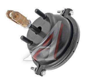 Камера тормоза ЗИЛ-4314 переднего (тип 16) без чехла РААЗ 100-3519010-11