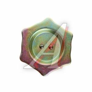 Крышка горловины масляной М-2140 в сборе с фильтром 412-1003145