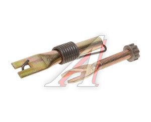 Планка распорная М-2141 колодок тормозных задних в сборе 2141-3508202/03/04, 2141-3508202