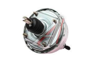 Усилитель вакуумный ВАЗ-2101-2107 ПЕКАР 2103-3510010, 2103-3510010-10