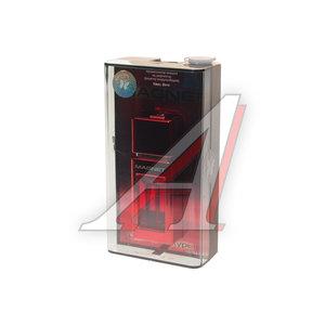 Ароматизатор на дефлектор жидкостный (цветок сакуры) 8мл Magnet FKVJP MGN-17
