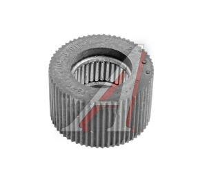 Подшипник ВАЗ-2104,05,07 вала механизма рулевого в сборе 2105-3401120(996805/905), 21050340112000, 2105-3401120