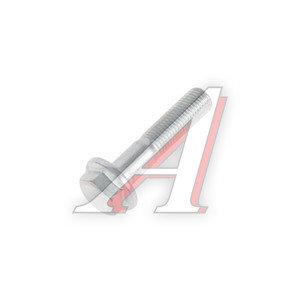 Болт М10х1.25х45 ВАЗ-2110 опоры двигателя 2110-1001219