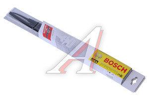 Щетка стеклоочистителя 480мм Еco BOSCH 3397004669