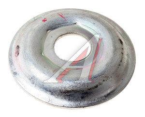 Чашка КАМАЗ буфера тяги (ОАО КАМАЗ) 5320-1302038