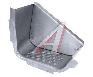 Подножка УАЗ кабины левая ОАО УАЗ 451Д-8405013, 0451-50-8405013-00