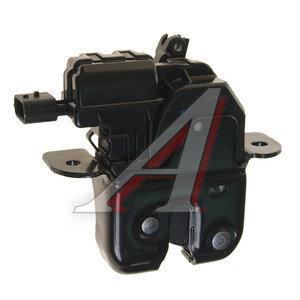 Замок багажника ВАЗ-2190 (электропривод) АвтоВАЗ 2190-5606010-10, 21900560601010, 21900-5606010-10