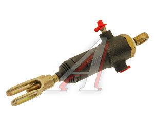 Цилиндр тормозной рабочий МТЗ FENOX 822-3503550А, P2601K2, 822-3503550