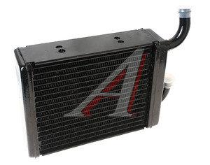 Радиатор отопителя УАЗ-3160 медный 3-х рядныйШААЗ 3160-8101060, 7301-8101060
