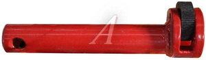 Шпильковерт 05-10мм Багира КШД длинный, 11103