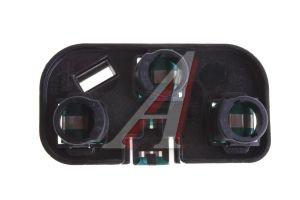 Основание платы ВАЗ-2111 фонаря заднего левое ДААЗ 2111-3716093, 2110-3716081