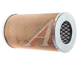 Элемент фильтрующий ЯМЗ масляный грубой очистки (металлическая сетка) DIFA 236-1012023-А, 236-1012023