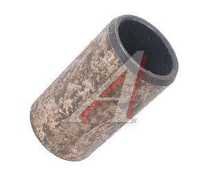 Втулка ЗИЛ-130 ушка рессоры передней 130-2902028-А