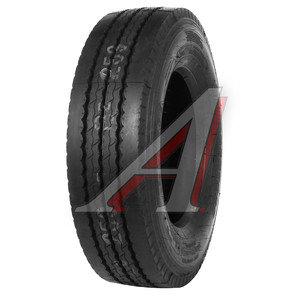 Покрышка BRIDGESTONE R168 рулевая ось 215/75 R17.5, TBR0S12303