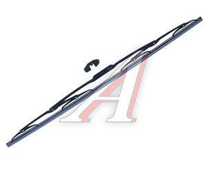 Щетка стеклоочистителя 580мм Universal Graphit ALCA AL-183, 183000