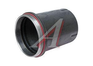 Колпак КАМАЗ-ЕВРО фильтра масляного (низкий) ЛААЗ 740.20-1012070, 740.20-102070 низкий