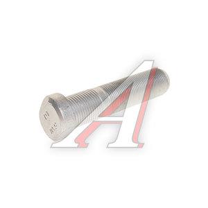 Шпилька колеса MERCEDES Actros (M22х1.5х91) DIESEL TECHNIC 4.40205, 05530