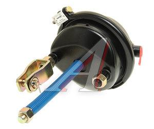 Камера тормоза BPW ROR SAF тип 20 (барабанный тормоз) KORTEX TR15263, II33479/4231059000, 0544414010/1305774
