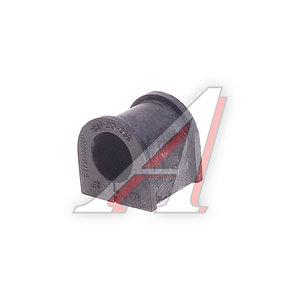 Втулка стабилизатора HYUNDAI Porter переднего (117-031) GEUN YOUNG 54711-43160, 117-031